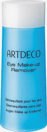ARTDECO Reinigungslotion in blau, Produktansicht