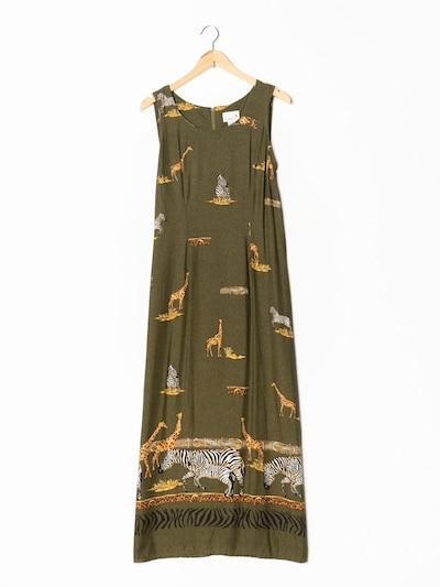 Scarlett Kleid in M in schilf, Produktansicht