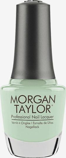 Morgan Taylor Nail Polish 'Green Collection' in, Item view