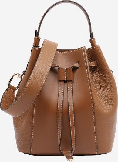 FURLA Τσάντα πουγκί σε καραμέλα, Άποψη προϊόντος