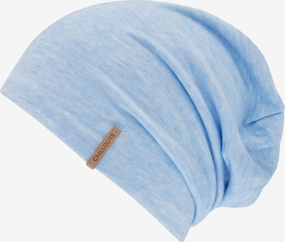 chillouts Beanie 'Surrey' in Blue, Item view