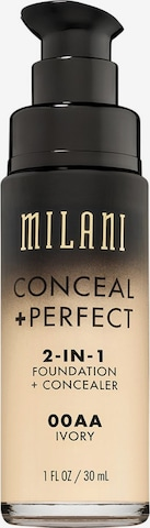 Milani 2in1 'Conceal & Perfect' in Beige