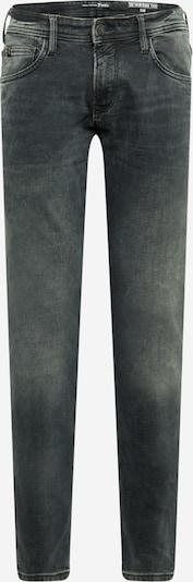 TOM TAILOR DENIM Jeans in de kleur Zwart, Productweergave