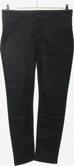 Sa.Hara Stoffhose in XXL in schwarz, Produktansicht