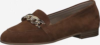 TAMARIS Slip On cipele u višnja, Pregled proizvoda