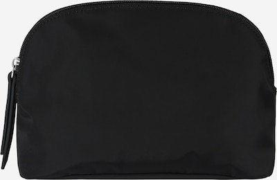 ESPRIT Kosmētikas somiņa 'JENNY' melns, Preces skats
