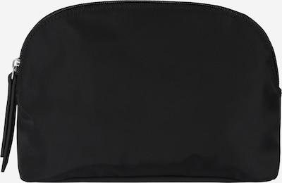 ESPRIT Cosmetic bag 'JENNY' in Black, Item view