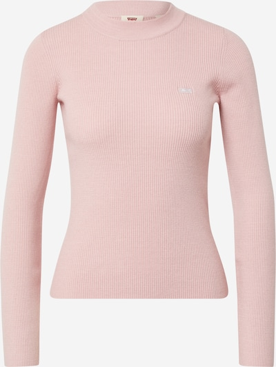 LEVI'S Sweater in Pink, Item view