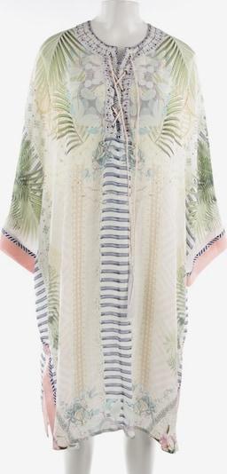 Camilla Kleid in S in mischfarben, Produktansicht