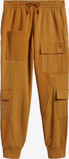 ADIDAS ORIGINALS Spodnie 'IVP 4ALL C SWPT' w kolorze currym, Podgląd produktu