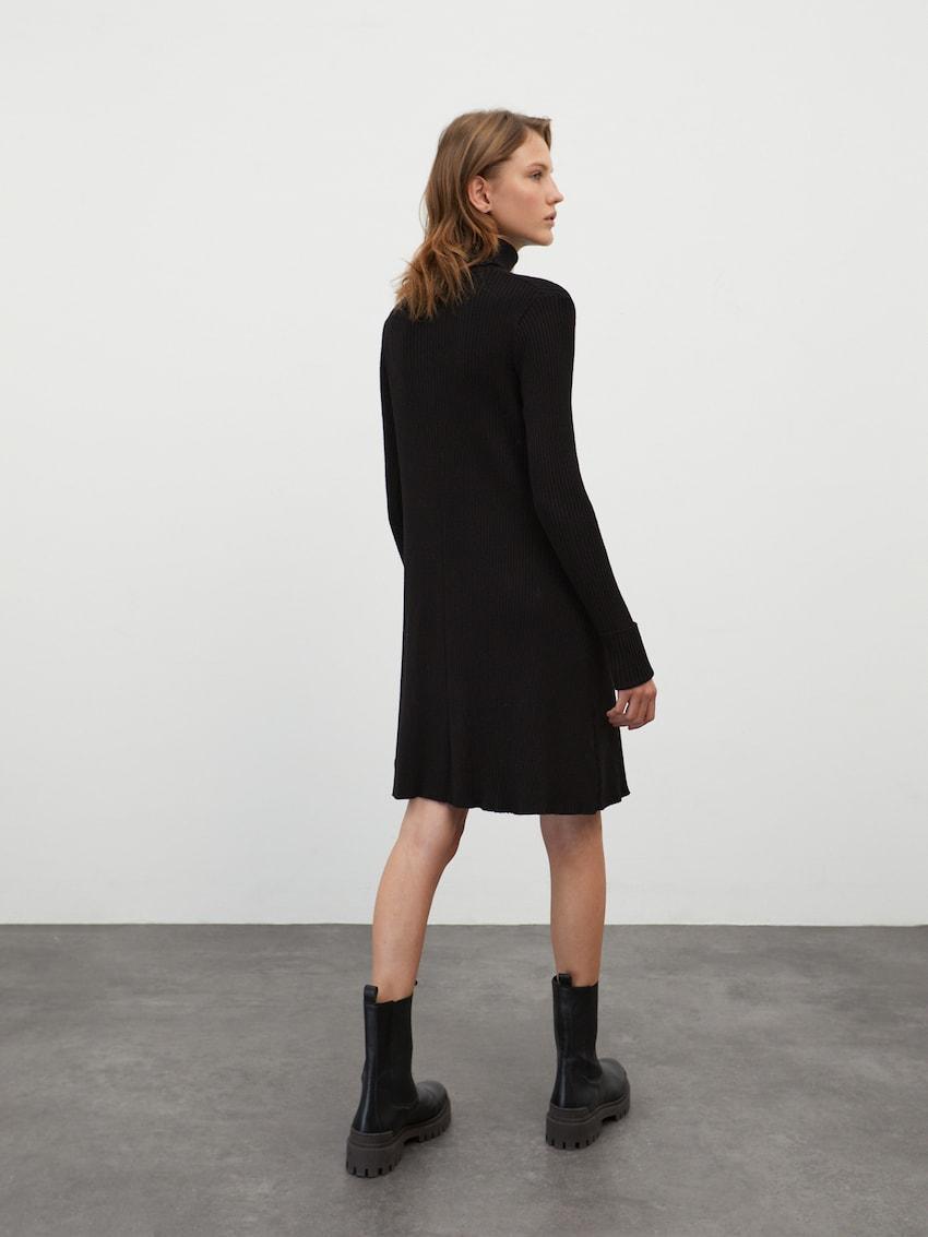 Kleid 'Conny'
