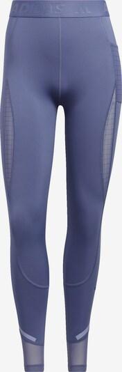 ADIDAS PERFORMANCE Sporthose in lila, Produktansicht