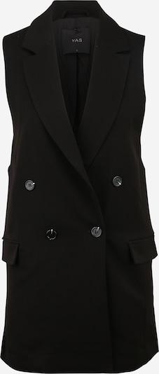 Y.A.S (Tall) Blejzr 'Elena' - černá, Produkt