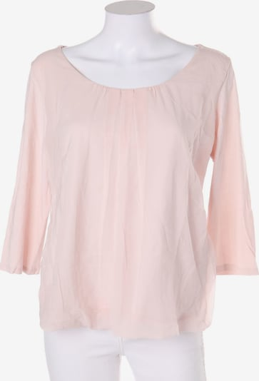 S.OLIVER PREMIUM Blouse & Tunic in XL in Pink, Item view