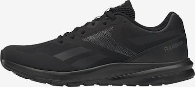 REEBOK Běžecká obuv 'RUNNER 4.0' - černá, Produkt