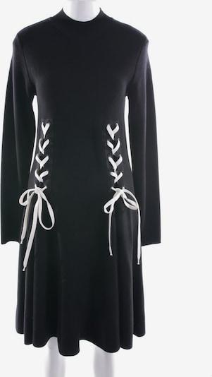 Sportmax Kleid in M in schwarz, Produktansicht