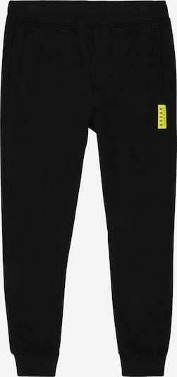 OVS Pantalón en negro, Vista del producto