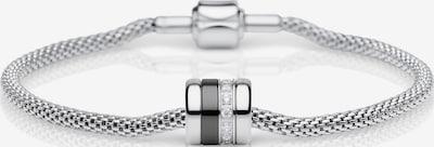 BERING Armband in silber, Produktansicht