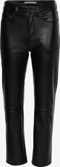 ZOE KARSSEN Hose in schwarz, Produktansicht