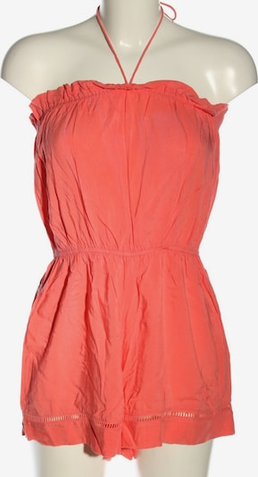 Seafolly Jumpsuit in S in rot, Produktansicht