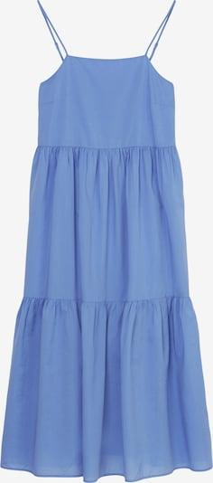 Marc O'Polo DENIM Kleid in blau, Produktansicht