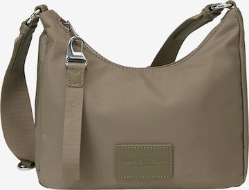 Marc O'Polo Crossbody Bag in Brown