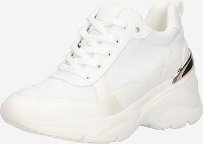ALDO Sneaker 'DARDOVIEL' in weiß, Produktansicht