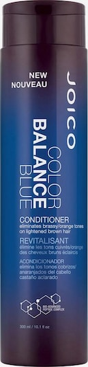 Joico Conditioner 'Color Balance Blue' in, Produktansicht