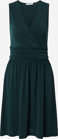 ABOUT YOU Dress 'Franca' in Green