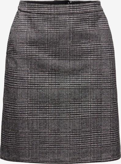 Esprit Collection Rock in grau, Produktansicht