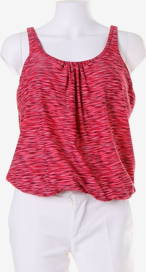 KangaROOS Top & Shirt in L in Plum / Raspberry, Item view