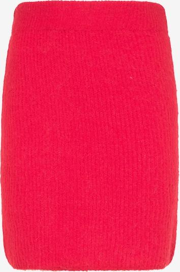 faina Skirt in Light red, Item view