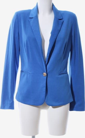 Osley Jerseyblazer in L in blau, Produktansicht
