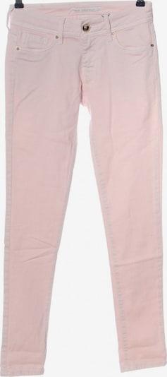 GAUDÌ Pants in XS in Pink, Item view