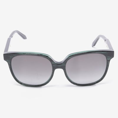 Victoria Beckham Sunglasses in One size in Green, Item view