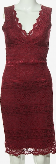 Lipsy Dress in XS in Red, Item view