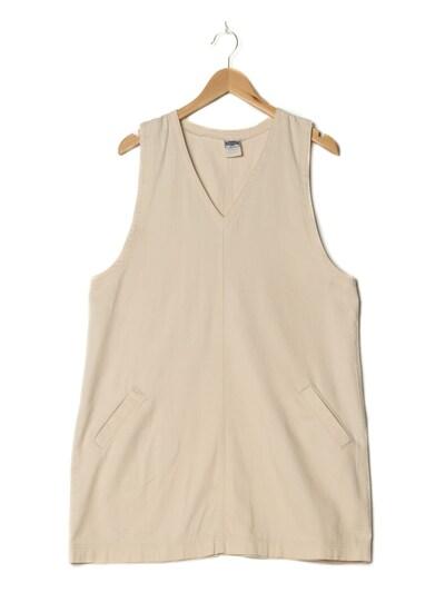 Essentials Dress in L in Beige, Item view