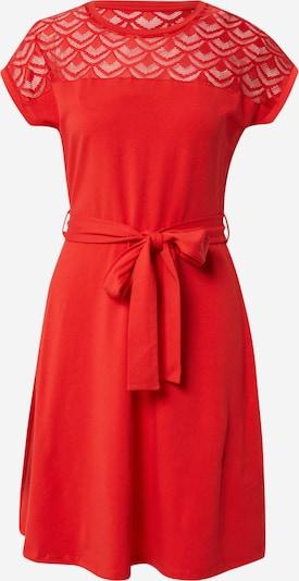 ONLY Šaty 'BILLA' - červená, Produkt