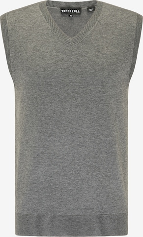 Débardeur TUFFSKULL en gris
