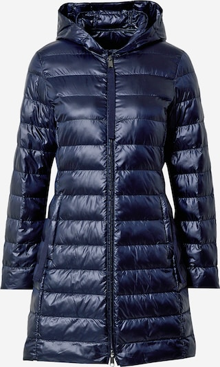 MAX&Co. Prijelazni kaput 'FAVORIRE' u tamno plava, Pregled proizvoda