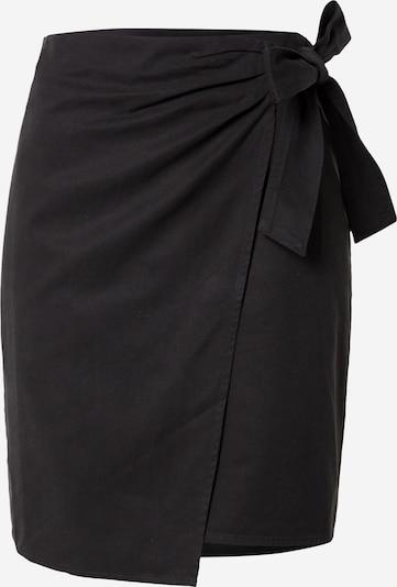 Samsoe Samsoe Sukně 'Milani' - černá, Produkt