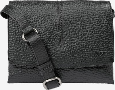 VOi Crossbody Bag in Black, Item view