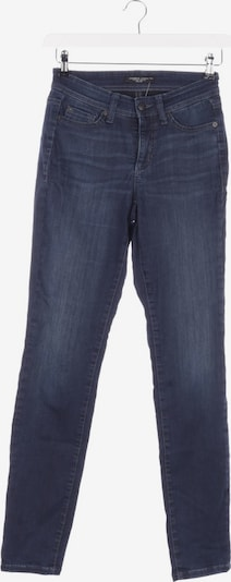 Cambio Jeans in 25-26 in Blue, Item view