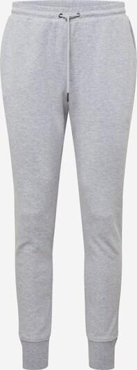 Michael Kors Kalhoty - šedá, Produkt