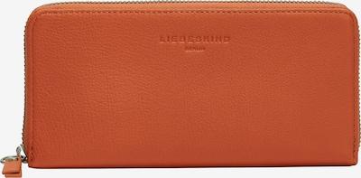 Liebeskind Berlin Wallet 'Gigi' in Orange, Item view