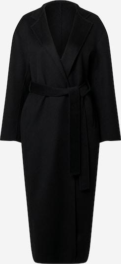 Filippa K Between-seasons coat 'Alexa' in Black, Item view
