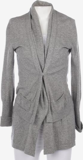 FFC Sweater & Cardigan in S in Grey, Item view