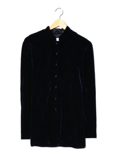 Nina Piccalino Bluse in XL in nachtblau, Produktansicht