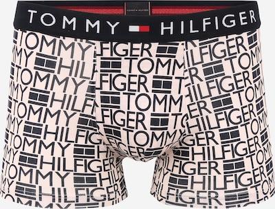 Tommy Hilfiger Underwear Boxerky - marine modrá / růžová / červená, Produkt