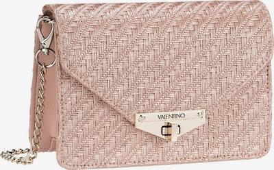 Valentino Bags Clutch 'Amanda' in rosa, Produktansicht